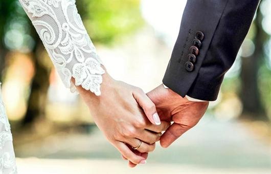 Matrimonio In Separazione Dei Beni : Comunione dei beni e cambio in separazione dal notaio